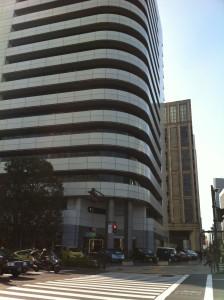 honda-oaoyama2