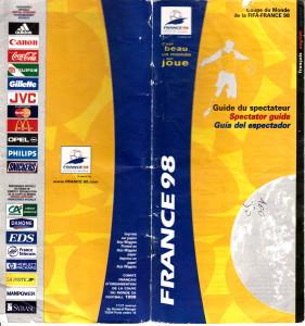 フランス98_0061