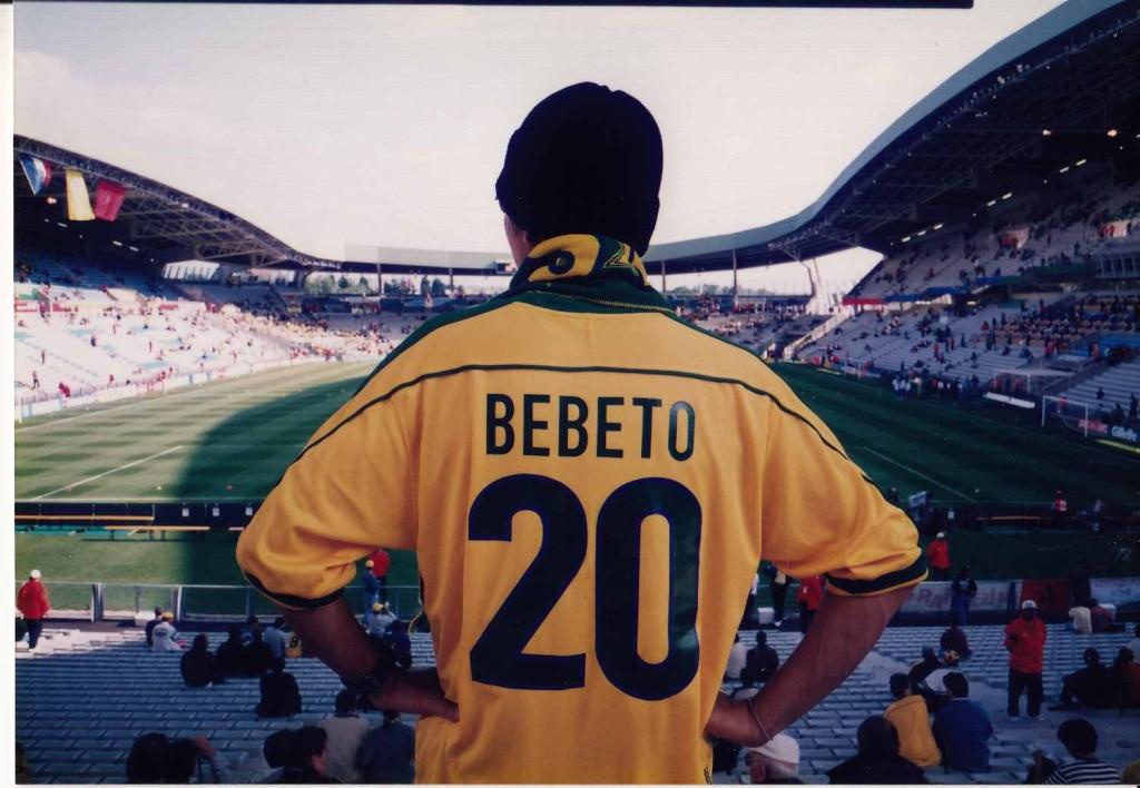 FR98bebeto