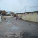 レシフェ裏町3