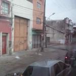 レシフェ裏町4