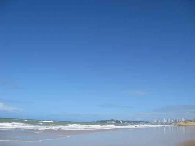 ナタルビーチ2