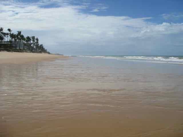 ナタルビーチ