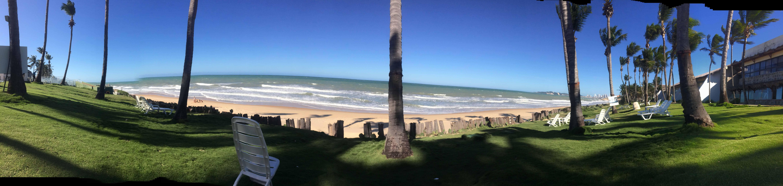 ナタルの海panorama 1.2MB