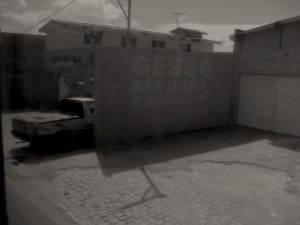 ナタルモノクロの街2