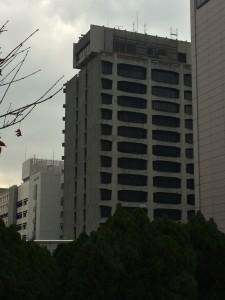 築地電通ビル