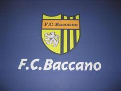baccano_flag