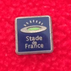 スタッドフランスPINS