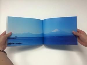 冊子の中3