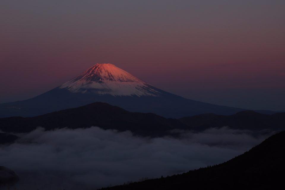 富士山半澤 充広02