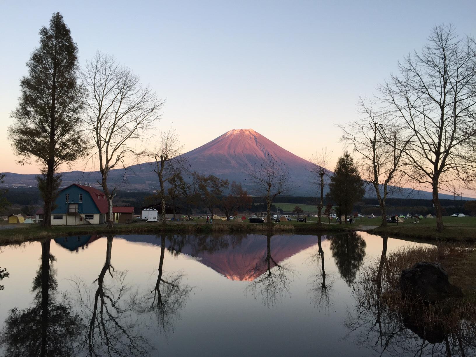 富士山名雪02
