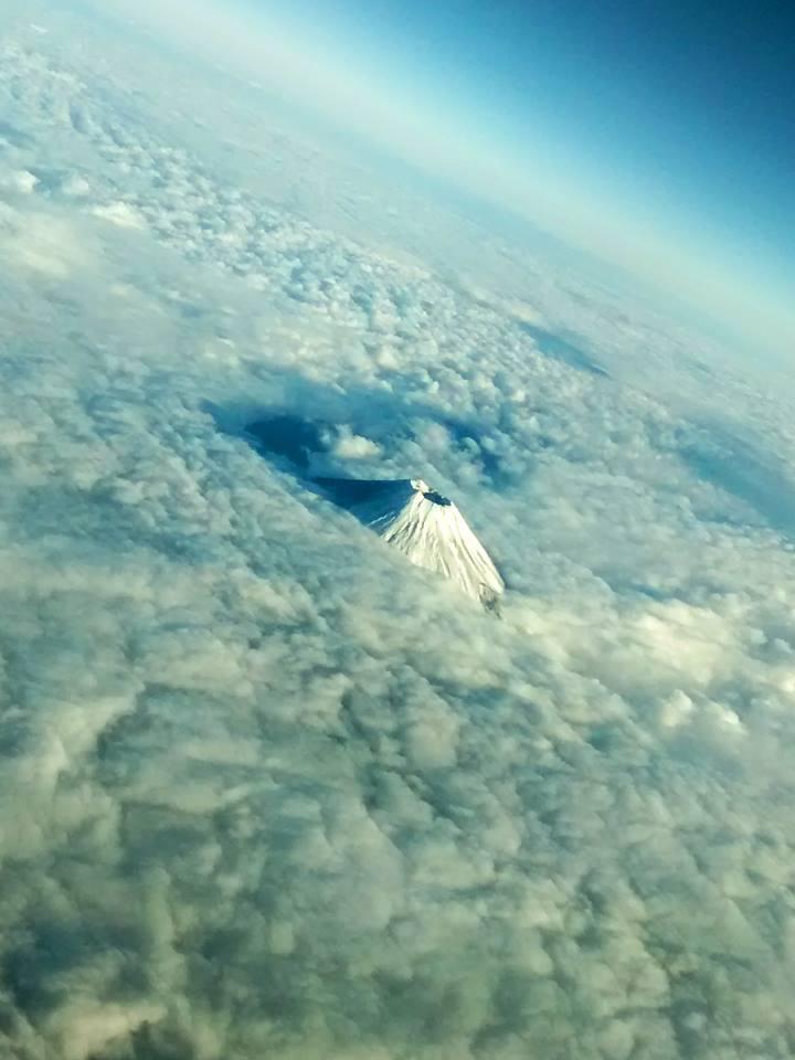 富士山山上 勇人01