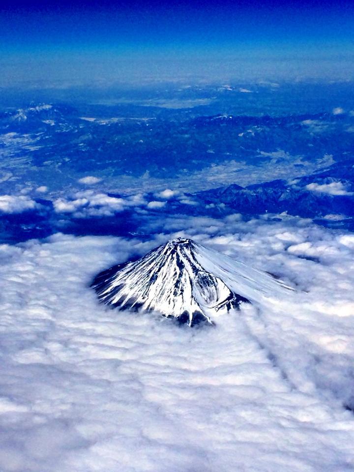 富士山長友09