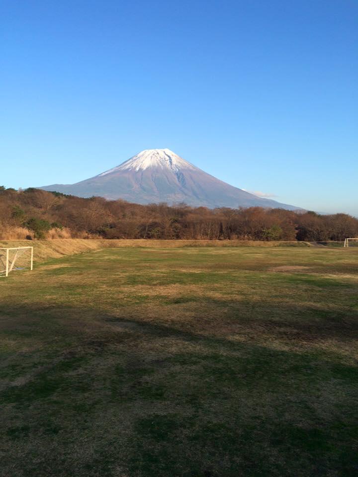 富士山高崎 裕喜01