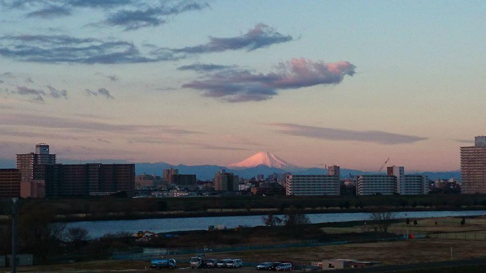 富士山大島要02
