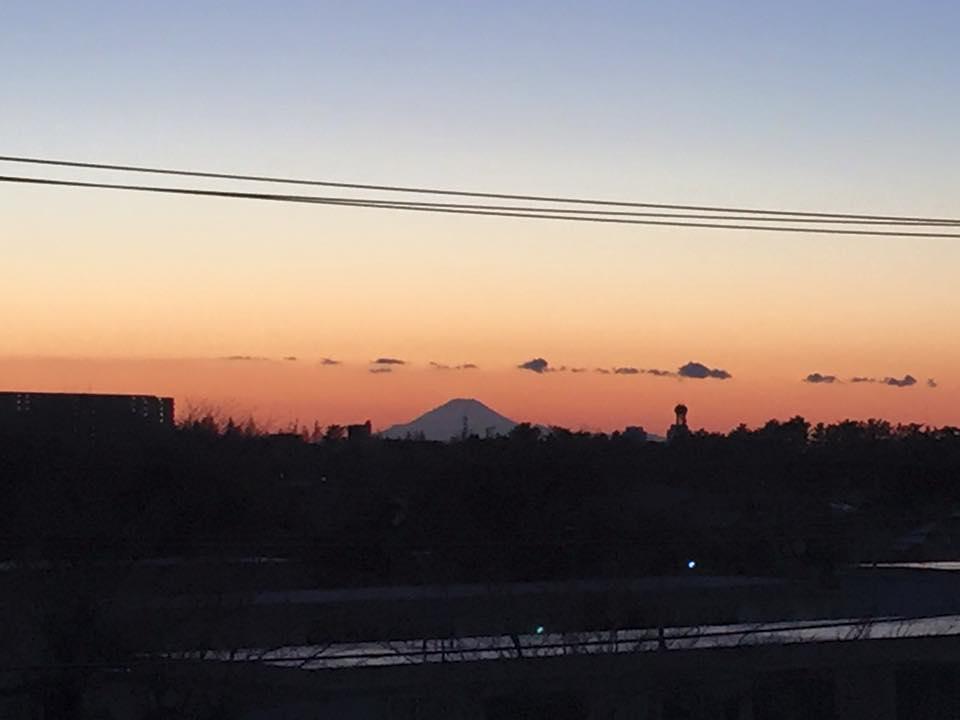 富士山屋木01