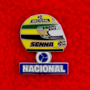 SENA-PINS