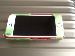 iPhoneBRASIL03