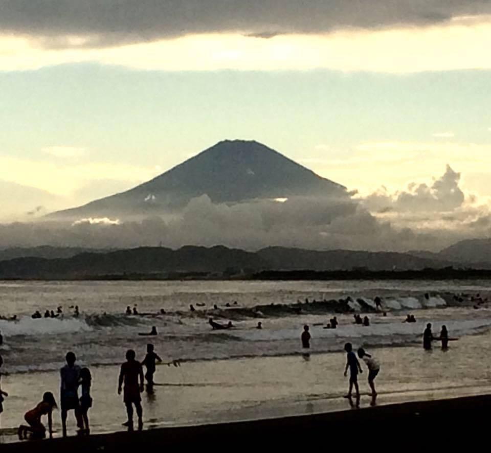 富士山五辻さん